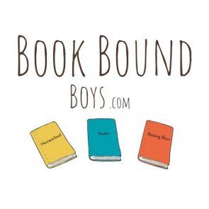 Book Bound